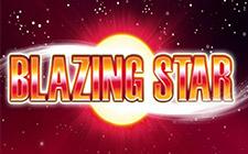 Игровой автомат Blazing Star
