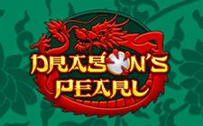 Игровой автомат Dragon's Pearl