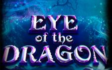 Игровой автомат Eye of the Dragon