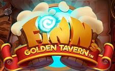 Игровой автомат Golden tavern