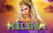 Игровой автомат Helena