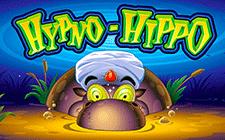 Игровой автомат Hypno Hippo