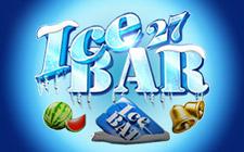 Игровой автомат Ice Bar 27