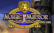 Игровой автомат Magic Mirror deluxe II