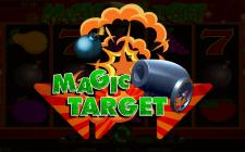 Игровой автомат Magic Target