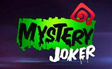 Игровой автомат Mystery Joker II