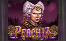 Игровой автомат Perchta
