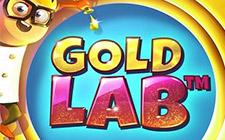 Игровой автомат GoldLab