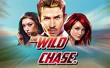 Игровой автомат Wild Chase