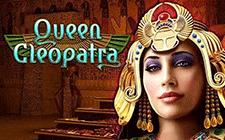 Игровой автомат Queen Cleopatra