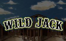 Игровой автомат Wild Jack