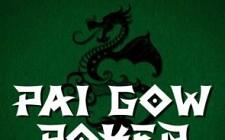 Игровой автомат Pai Gow Poker