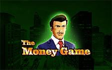 Игровой автомат Money Game